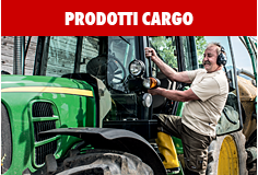 3114-B1:/Banner_footer/2_prodotti_cargo_160px.png