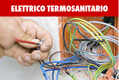 3114-B1:/Banner_footer/4_elettrico_termosanitario_160px.png